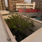 T様邸「和庭園 Tokyo Style」(東京都大田区)