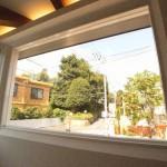 T様邸「自然素材をふんだんに使い、光と空間にこだわった家」06