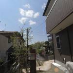 Y様邸「山登りが好きな人の家」(神奈川県川崎市宮前区)