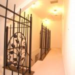 M様邸:廊下・階段リフォーム