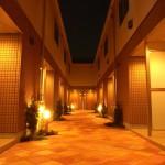 集合住宅「Omotenashi おもてなし」(東京都豊島区)